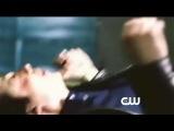 The Vampire Diaries Дневники вампира 3 сезон 22 серия