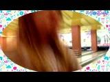 ♥ Клип ♥ Ксюша Абрамович ♥ от Алины Кэтчер ♥
