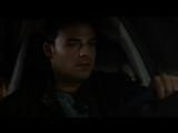 Ничего себе поездочка 3 / Joy Ride 3 (2014