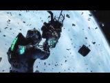 TheShadHome Вакуум На Брусилове - #4 Dead Space 3 Кооп - [LastRise]