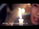 vidmo_org_Baller_feat_Bagi_-_Men_ushin_ote_kymbat_ernar_kalmirzamailru__9650.0