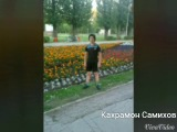 Фильм № 4_20141001_223200