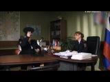 Пятницкий. Глава четвертая | 4 сезон 17 серия | KinoSteka.ru