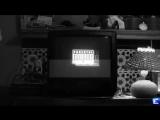 Новый клип группы F.P.G ft. Чача Иванов  Илья Чёрт  КняZz - Там  где ты есть - Скачать клипы  смотреть клипы онлайн._0_1423449199577