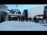 007: СПЕКТР — О съёмках - (RUSSUB) (2015) [HD]
