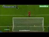 Видео обзор матча Интер - Лацио (2-2)