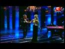 Таня Буланова feat. Сергей Пенкин - Любовь, которой больше нет (2008)